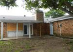 Foreclosed Home ID: 04008345624