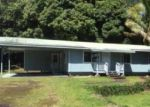 Foreclosed Home ID: 04008932509