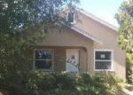 Foreclosed Home ID: 04011691306