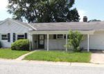 Foreclosed Home ID: 04012457317