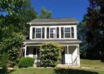 Foreclosed Home ID: 04012915443