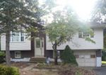 Foreclosed Home ID: 04014293756