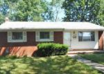 Foreclosed Home ID: 04015040494