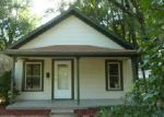 Foreclosed Home ID: 04015260800