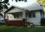 Foreclosed Home ID: 04015294968