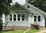 Foreclosed Home ID: 04015817906