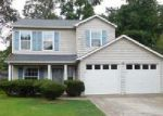 Foreclosed Home ID: 04016272514