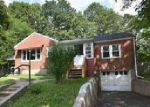 Foreclosed Home ID: 04016427111
