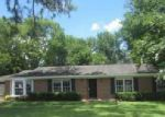 Foreclosed Home ID: 04016863790