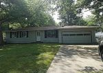 Foreclosed Home ID: 04017387598