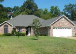 Foreclosed Home ID: 04017461168