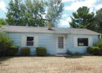 Foreclosed Home ID: 04017463363