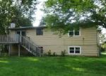 Foreclosed Home ID: 04017518551