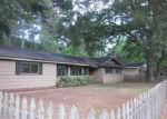 Foreclosed Home ID: 04017562794