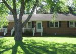 Foreclosed Home ID: 04017617983