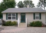 Foreclosed Home ID: 04017645564