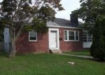 Foreclosed Home ID: 04017828193