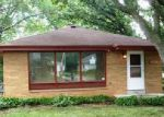 Foreclosed Home ID: 04017952132