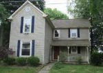 Foreclosed Home ID: 04018592911
