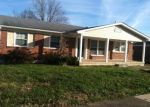 Foreclosed Home ID: 04019380820