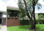 Foreclosed Home ID: 04019660241
