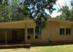 Foreclosed Home ID: 04020037329