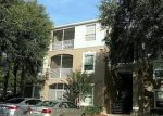Foreclosed Home ID: 04020149910