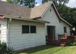Foreclosed Home ID: 04020266847