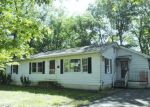 Foreclosed Home ID: 04020566408