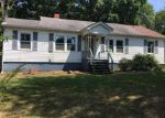 Foreclosed Home ID: 04020872555