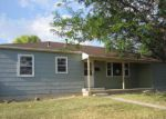 Foreclosed Home ID: 04022624452