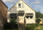 Foreclosed Home ID: 04023246373