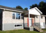 Foreclosed Home ID: 04025583400