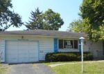 Foreclosed Home ID: 04027437343