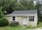 Foreclosed Home ID: 04031126399