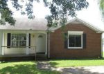 Foreclosed Home ID: 04031311666