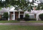 Foreclosed Home ID: 04031911242