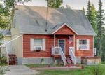 Foreclosed Home ID: 04032897567