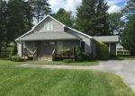 Foreclosed Home ID: 04033333802