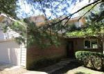 Foreclosed Home ID: 04033885642