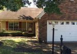 Foreclosed Home ID: 04033991181