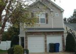 Foreclosed Home ID: 04034788297