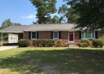 Foreclosed Home ID: 04035473284