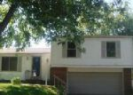 Foreclosed Home ID: 04035776821