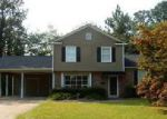Foreclosed Home ID: 04035863981