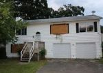 Foreclosed Home ID: 04036015959