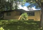 Foreclosed Home ID: 04036671142