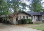 Foreclosed Home ID: 04036759176