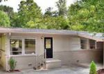Foreclosed Home ID: 04036760500