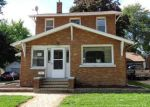 Foreclosed Home ID: 04036815239